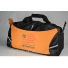 Дорожные сумки Favor 408-02-10