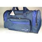 Интернет магазин сумки  Favor 083-03-27