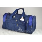 Купить сумки Favor 081-03-27