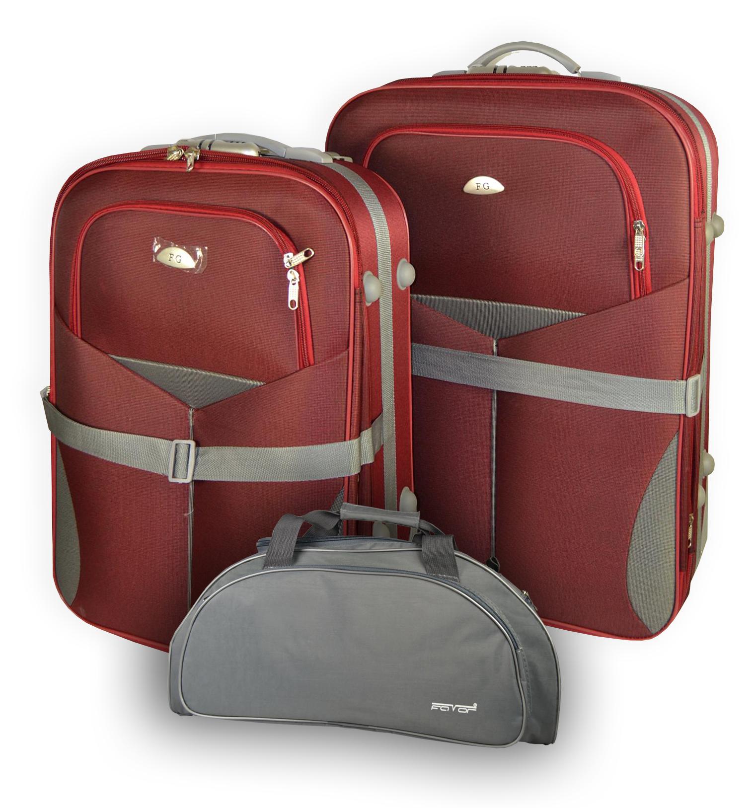 f60e32f3935f1 Спортивные, дорожные сумки