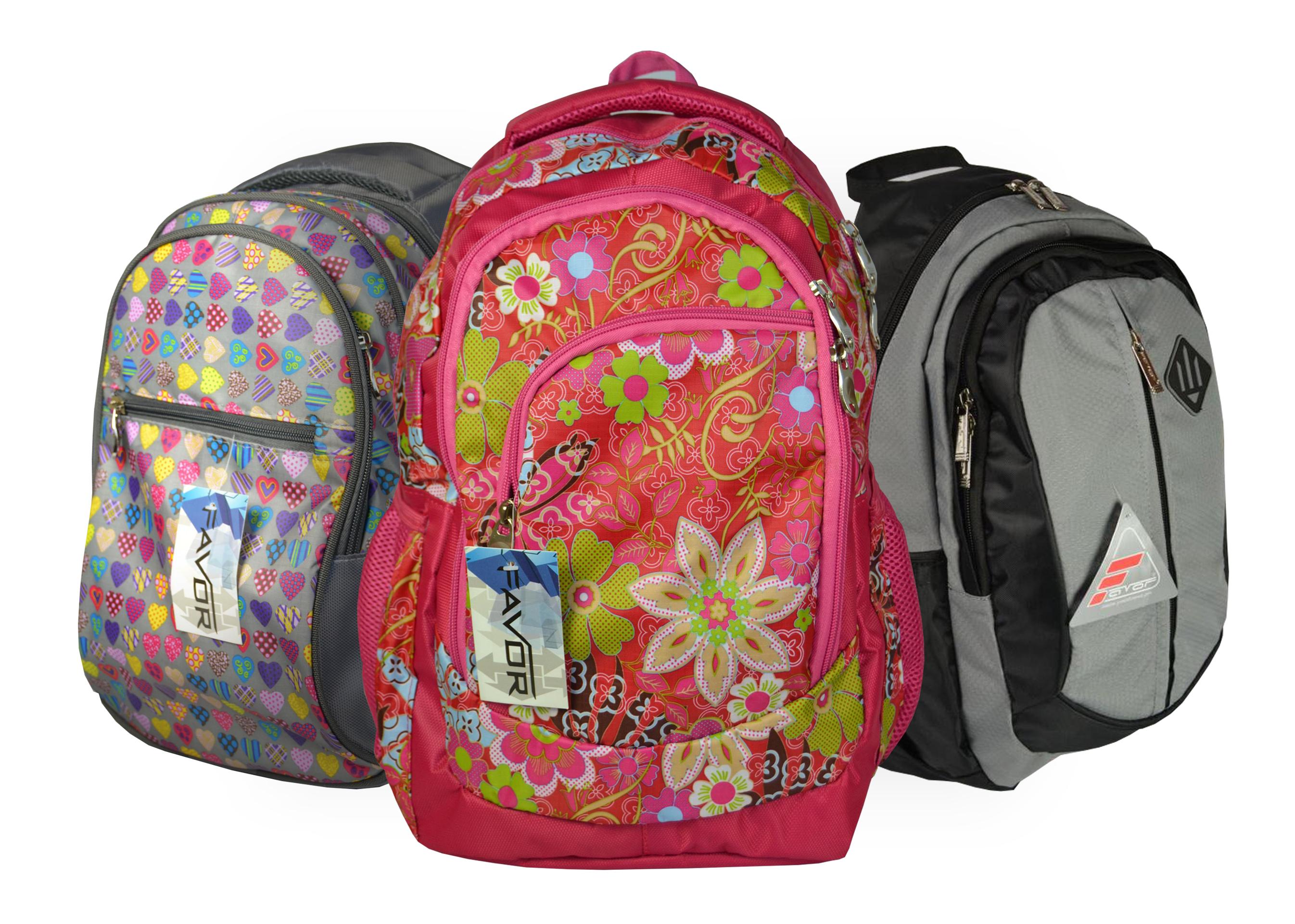 98ab1d808d6b8 Рюкзаки · Спортивные, дорожные сумки